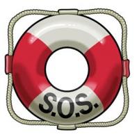 SOS !