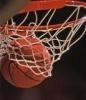 Календарні змагання з баскетболу