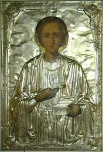 Православні свята в серпні