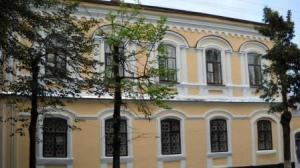 Відновимо пам'ятки архітектури