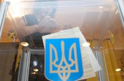 Пресс центр (Выборы-2010) по состоянию на 15 часов 30 минут 31.10.2010 г.