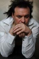 Наш земляк Ігор Демарин виносить на суд публіки  романтичний трилер «Парфумер»