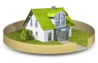 Довідку про грошову оцінку землі буде видавати проектне бюро