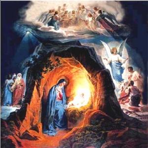 Різдвяний піст – то і духовне очищення
