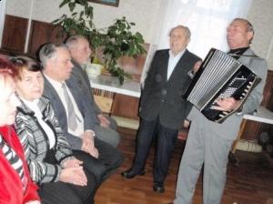 Пам'яті Володимира Висоцького