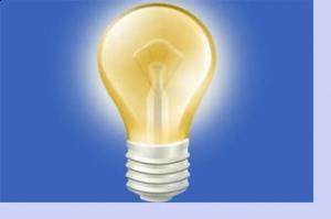 С сегодняшнего дня выросли тарифы на электроэнергию