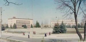 Місце та часи прийому виборців депутатами Ізюмської міської ради 6 скликання