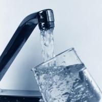 Тарифи на воду та водовідведення  станом на 1.01.2011 року ( грн. за 1 куб.м).