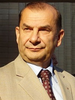 Краматорского мэра просят уйти в отставку