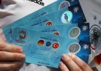 Останній шанс фаната: квитки на Євро доступні до 10 квітня