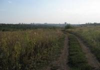 Жители Харьковской области  смогут решать земельные вопросы в обход чиновников