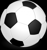 Футбол на ТВ 2 мая