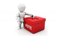 ЦИК обнародовала график избирательного процесса на парламентских выборах 2012 г.