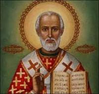 22 мая – День перезахоронения праха Т. Шевченко, День святого Николая, а также Международный день биологического разнообразия