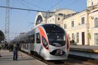 Через пять лет в Украине не будет ночных поездов