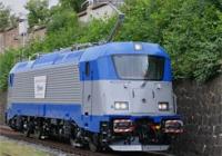 «Укрзалізниця» и компания Skoda будут вместе строить электровозы