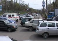 Процедуру регистрации транспортных средств упростили