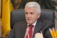 Спикер парламента В. Литвин и вице-спикер Н. Томенко подали в отставку