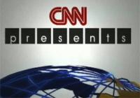 Американский телеканал покажет цикл передач об Украине