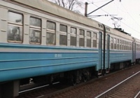 Россия хочет отменить все электрички между Харьковской и Белгородской областями