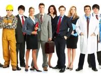 """Семь новшеств Закона """"О занятости населения"""""""