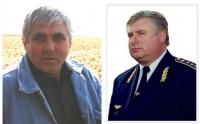 Два Герої України боротимуться за мандат народного депутата по виборчому округу № 177
