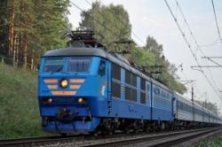 На прошлой неделе в Харьковской области поезда сбили трех человек, один из них погиб