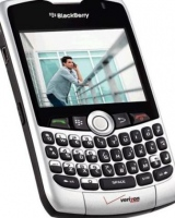 Революція смартфонів