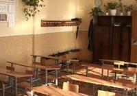 В Богодуховском районе из-за кишечной инфекции закрыли 20 школ