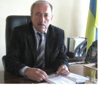 Наша работа направлена на улучшение качества жизни изюмчан. Александр Божков