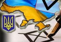 С 18 октября на портале www.vybory2012.gov начала работу система видеонаблюдения за парламентскими выборами в Украине