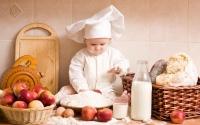21 жовтня - День працівників харчової промисловості