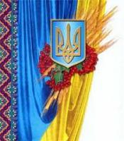 5 декабря - День работников статистики, Международный день волонтеров, а также годовщина контрнаступления советских войск в битве за Москву