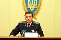 В усіх перевірених охоронних агентствах на Харківщині виявлені порушення законодавства