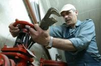 Украинцев будут наказывать колоссальными штрафами за отключение от отопления и горячей воды