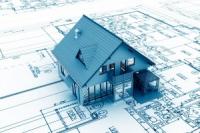 Налог на недвижимость: суть нормы и подводные камни