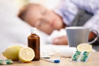 ГРИП: особливості клінічного перебігу та можливості профілактики