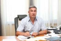 В Крыму расстрелян мэр Симеиза Кирилл Костенко