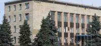 Сьогодні ізюмські депутати зберуться на чергову сесію