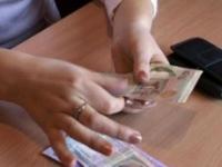 Працівниця банку обікрала свою клієнтку