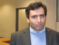 Бывший харьковчанин назначен Министром иностранных дел Израиля