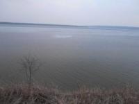 Ізюмський район: трагічний випадок на Червонооскільському водосховищі