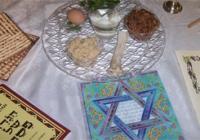 Сегодня иудеи всего мира отмечают Песах