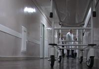 Из зарплаты украинцев предлагают вычитать 3% на медстраховку