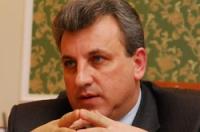 """Мэр Сум посоветовал молодым украинцам """"уезжать отсюда"""""""