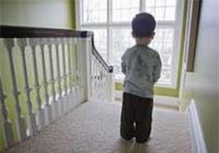 Сегодня Всемирный день распространения информации о проблеме аутизма