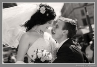 Подати заяву на одруження тепер можна в інтернеті