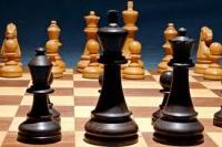 Відкритий турнір з шахів до Дня Перемоги на приз газети «Обрії Ізюмщини»