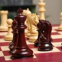 В Ізюмі пройде Відкритий турнір з шахів