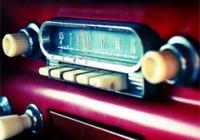 Сегодня в СНГ - День радио